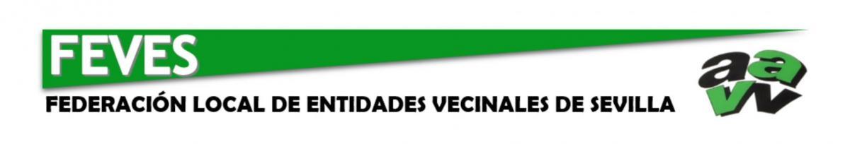 Logo Feves