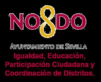 Logo ayuntamiento 1